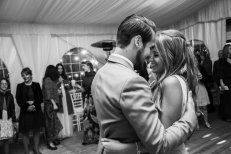 Wedding-Laura e Umberto-Castion-00240