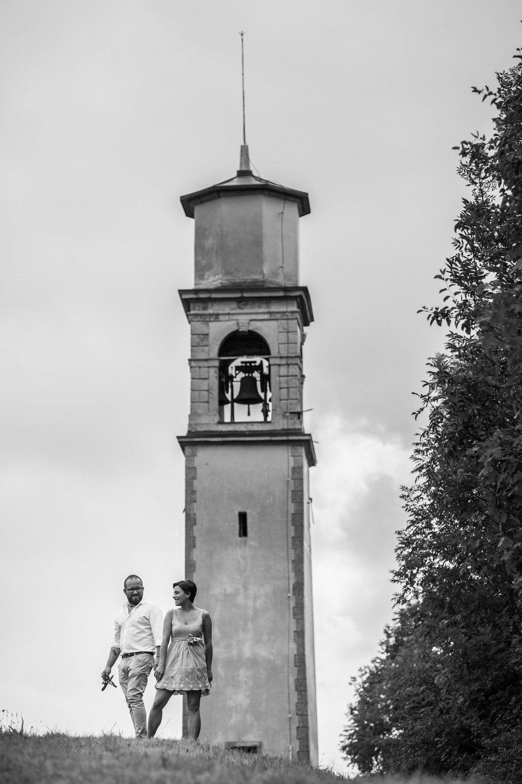 Samuel e Meri-41