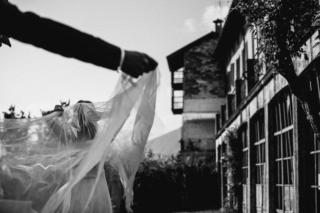 wanna-enrico-matrimonio-118