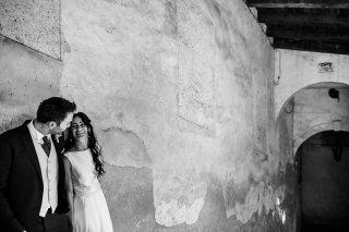 wanna-enrico-matrimonio-138