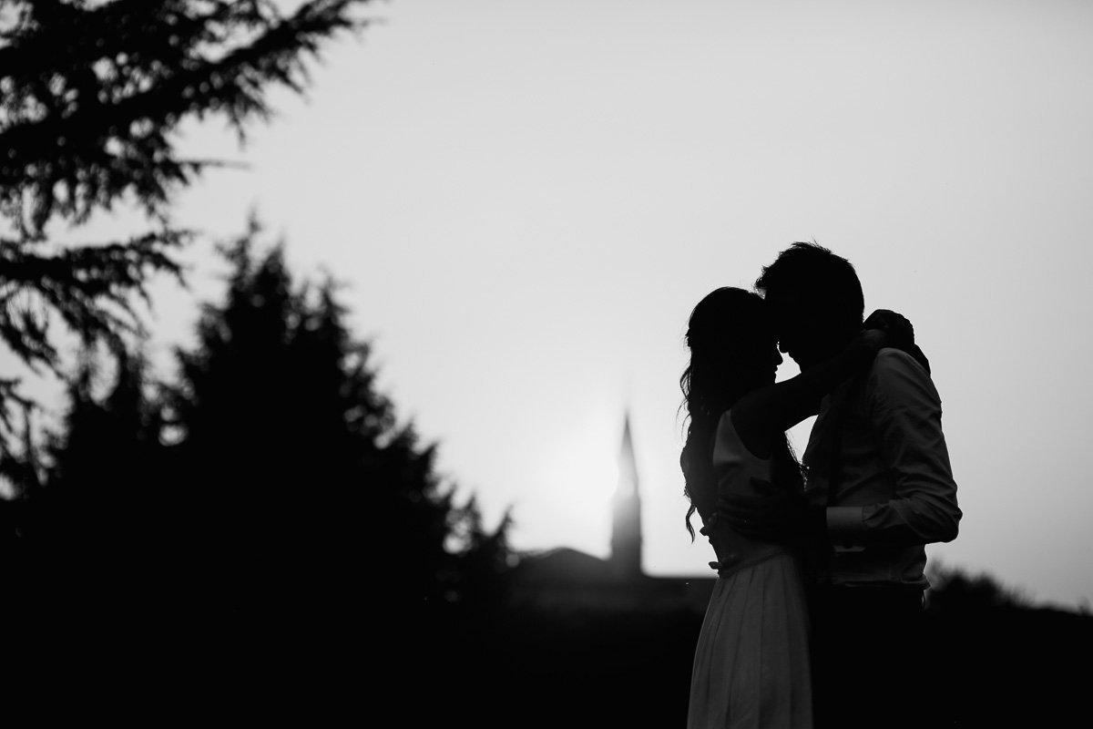 wanna-enrico-matrimonio-174