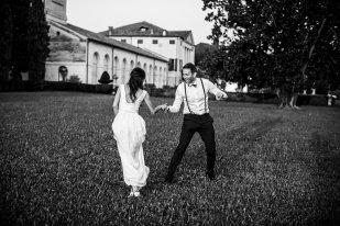 wanna-enrico-matrimonio-176