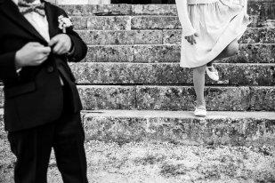 wanna-enrico-matrimonio-68
