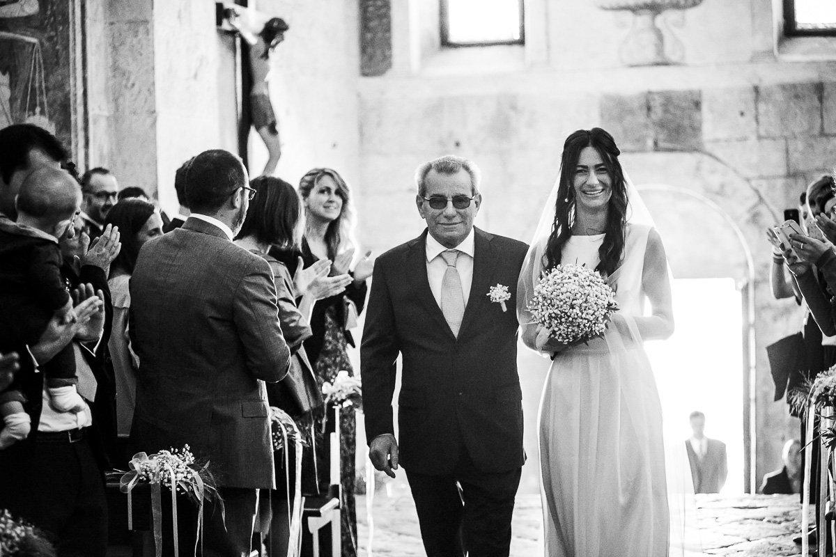 wanna-enrico-matrimonio-77