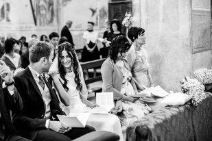 wanna-enrico-matrimonio-79