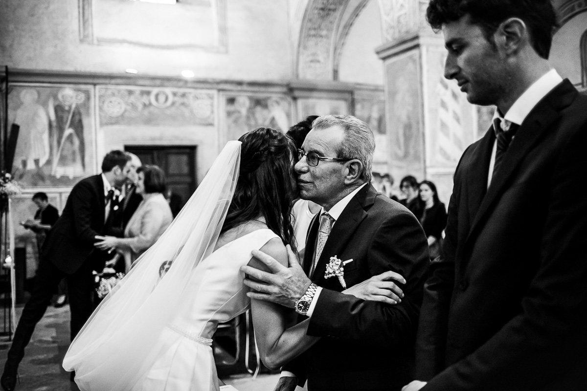 wanna-enrico-matrimonio-87