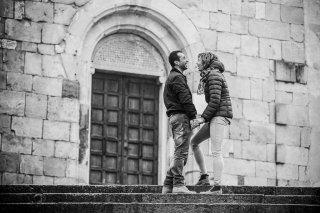 Engagement Nicola e Alice-24