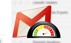 Empower Your Gmail