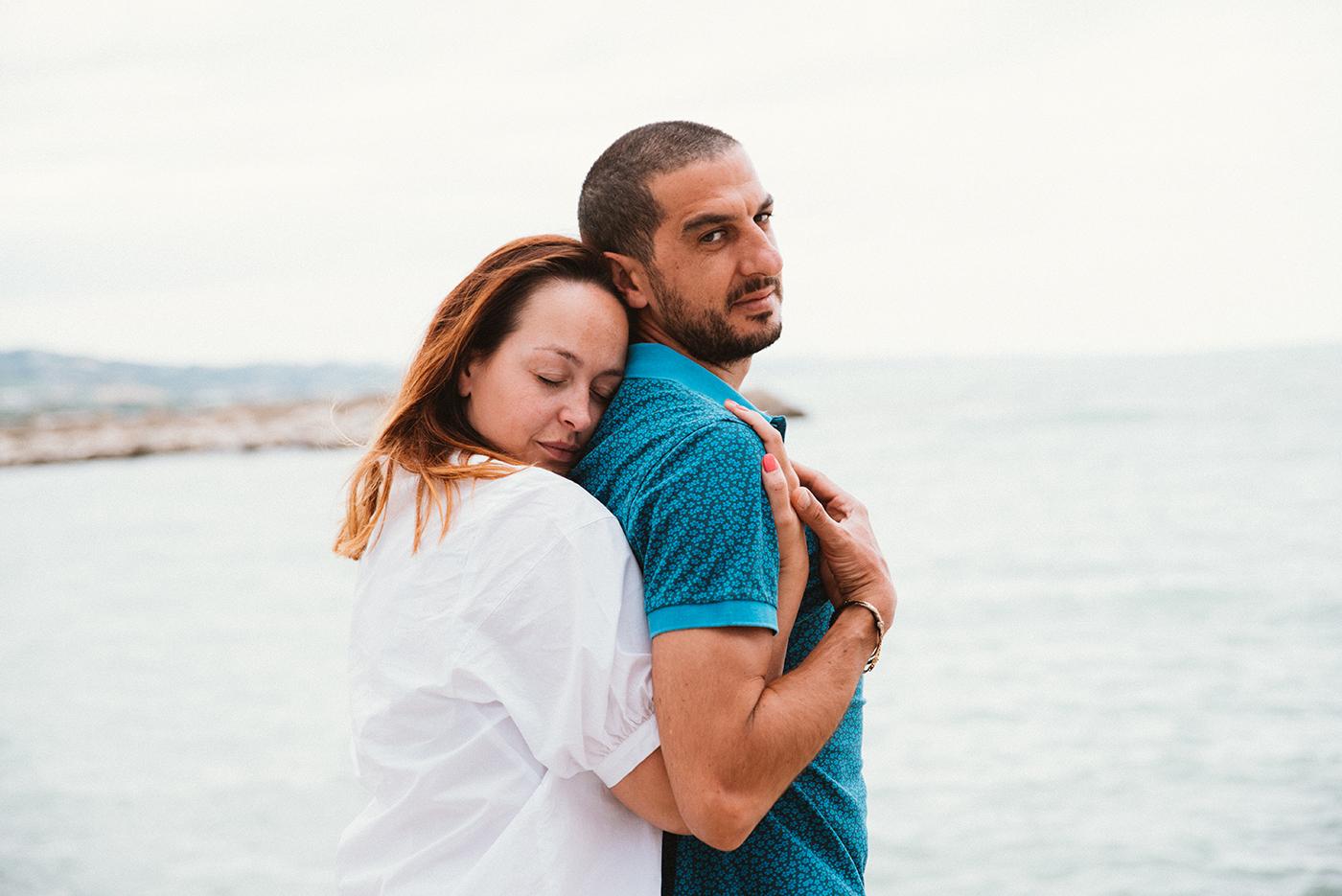 Pasqualino & Francesca