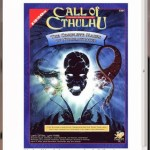 i giochi di cthulhu ebook screenshot