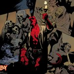 hellboy-3-fumetto-ron-perlman