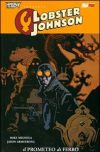 l1-hellboy-Lobster-Johnson-Vol.1–Il-prometeo-di-ferro