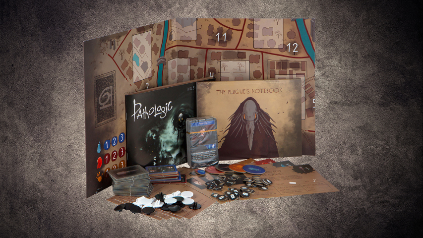 tabletop-pathologic-photo-en-3