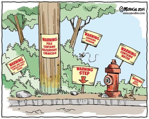 hazardous_poles