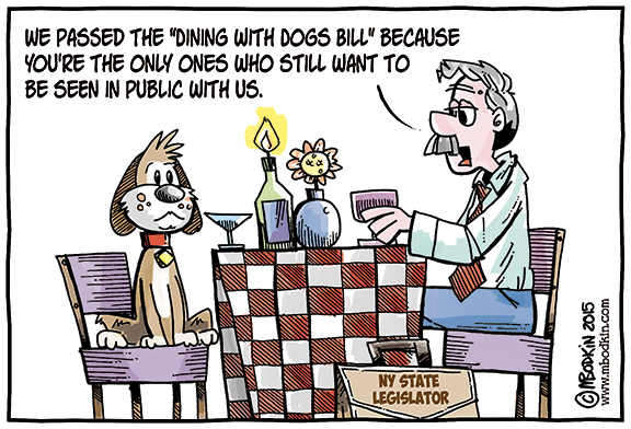 Dining_with_Dogs