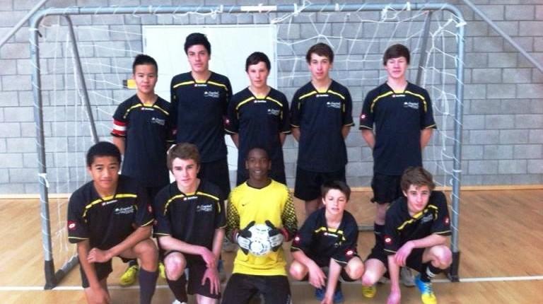 capital-futsal-wellington-national-league-ruairi-cahill-fleury-owen-parker-price