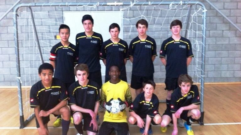 capital-futsal-wellington-national-league-ruairi-cahill-fleury-owen-parker-price