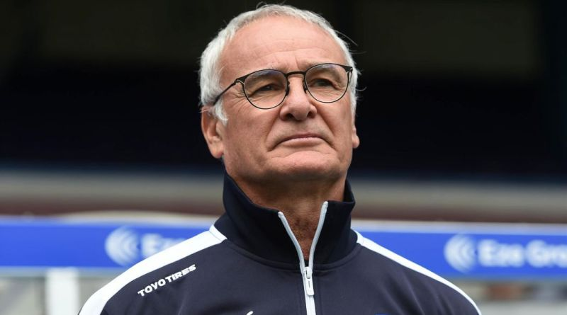 claudio-ranieri-sport-psychology-analysis-premier-league