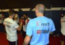 Futsal coaching lessons I learned in the boxing ring.