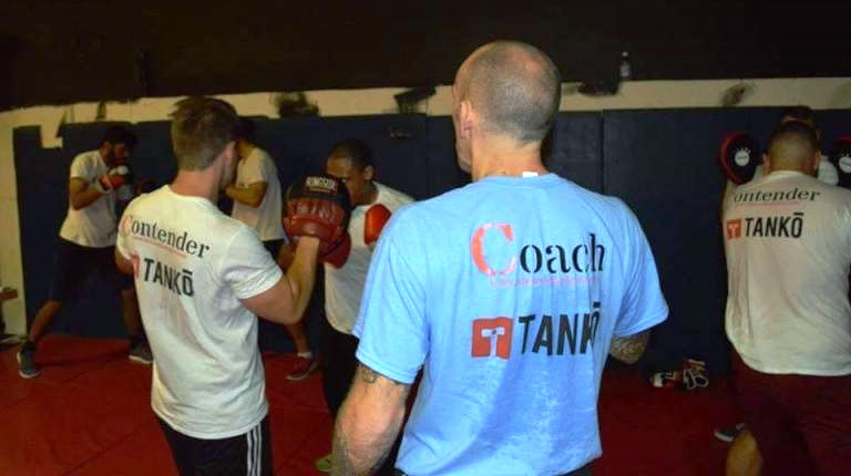 coaching-lessons-boxing-learned-ring-fighter-boxer