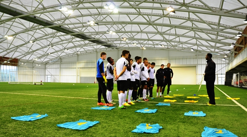 fa-coach-education-football-level-1-2-futsal-youth-module