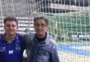 Uefa Futsal Euros: Hungary Coach Sito Rivera