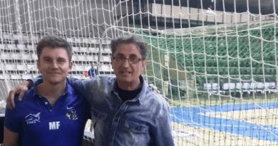 sito-rivera-futsal-coach-hungary-national-team