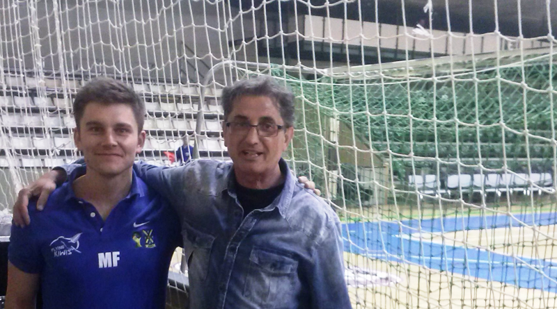 sito-rivera-futsal-coach-hungary-national-team