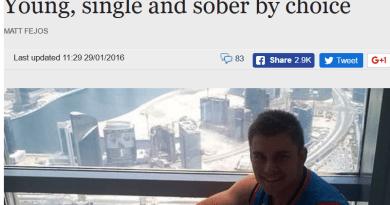 young-sober-kiwi-drinking-youth-alcohol-abuse-binge
