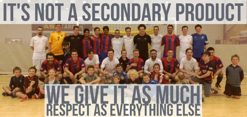 new-zealand-futsal-world-cup-bid-respect-football