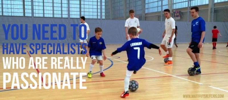 new-zealand-futsal-world-cup-bid-schools-legacy