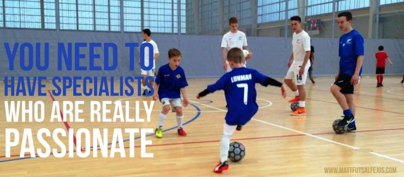 new-zealand-futsal-world-cup-bid-schools-legacy