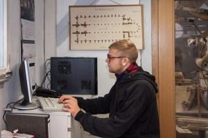 apprenticeship-levy-online-system-training