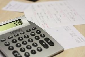 apprenticeship-levy-pay-bill