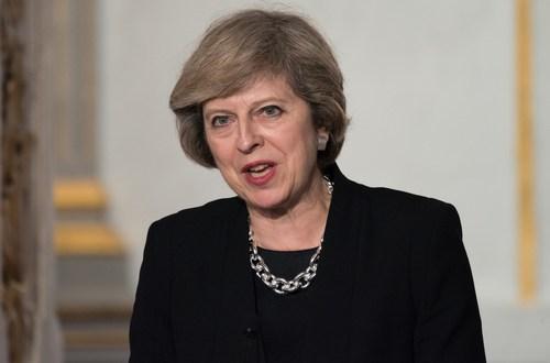 Theresa-May-maaginh-performance