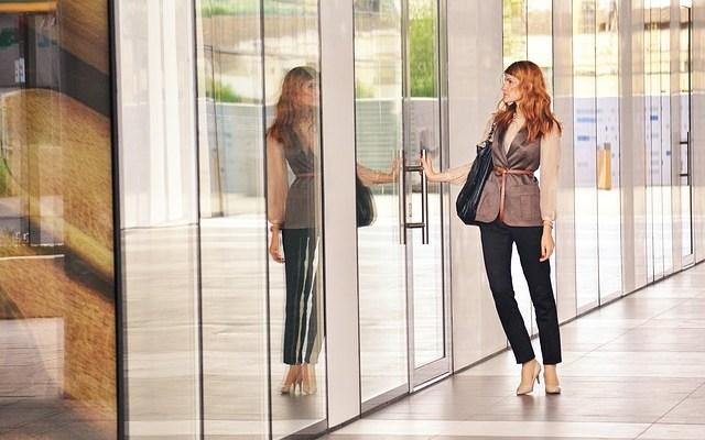 business-woman-sex-discrimination