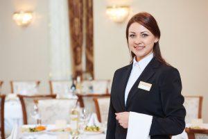 waitress-event