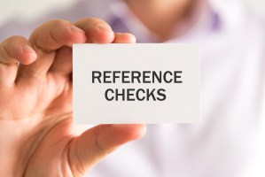 references-a-guide-for-employers