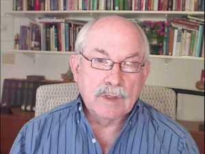 Dr John Keller
