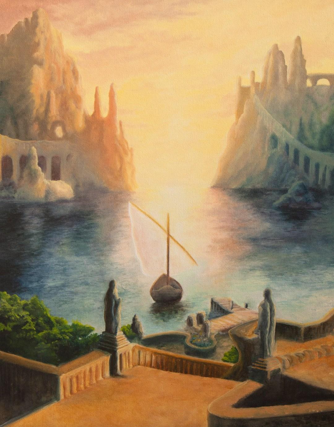 Paintings-3