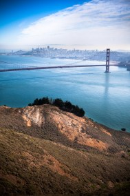 Travel_California-5