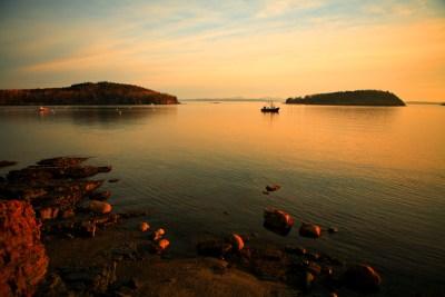 Travel_Maine-11