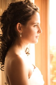 WeddingsEngagements-14