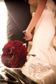 WeddingsEngagements-19