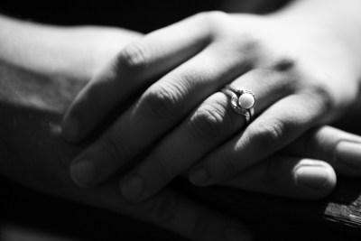 WeddingsEngagements-2