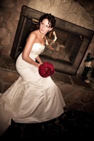 WeddingsEngagements-22