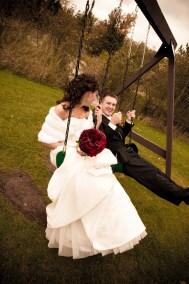 WeddingsEngagements-26