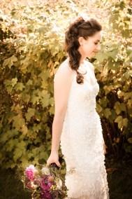 WeddingsEngagements-79