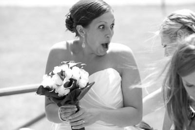WeddingsEngagements-8