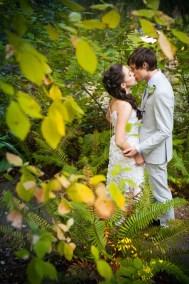 WeddingsEngagements-92